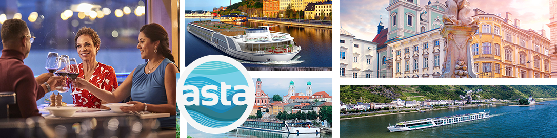 AASTA River Cruise Expo Post Cruise Options