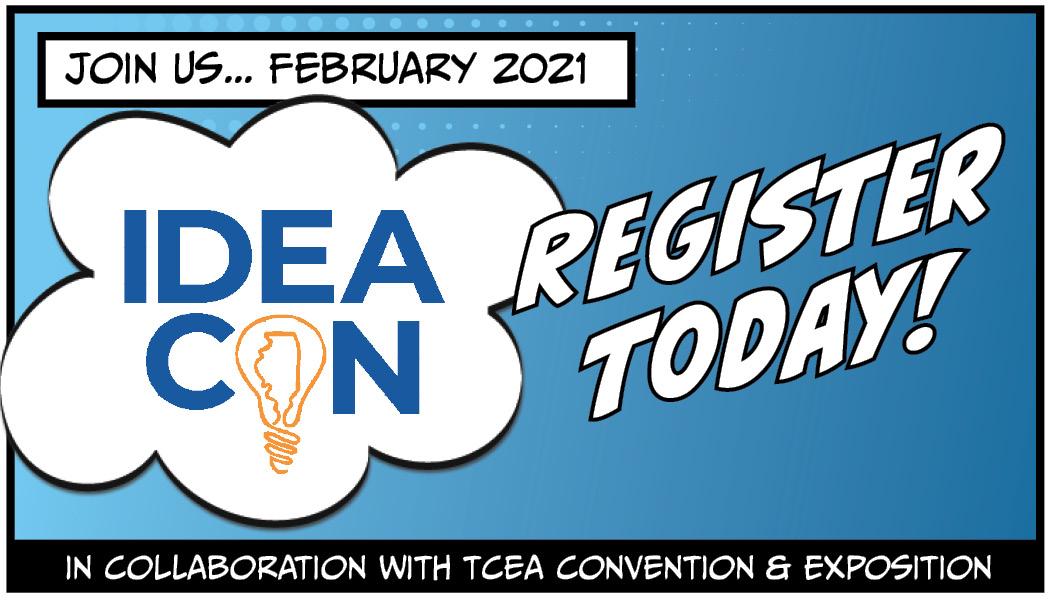 Attendee Registration