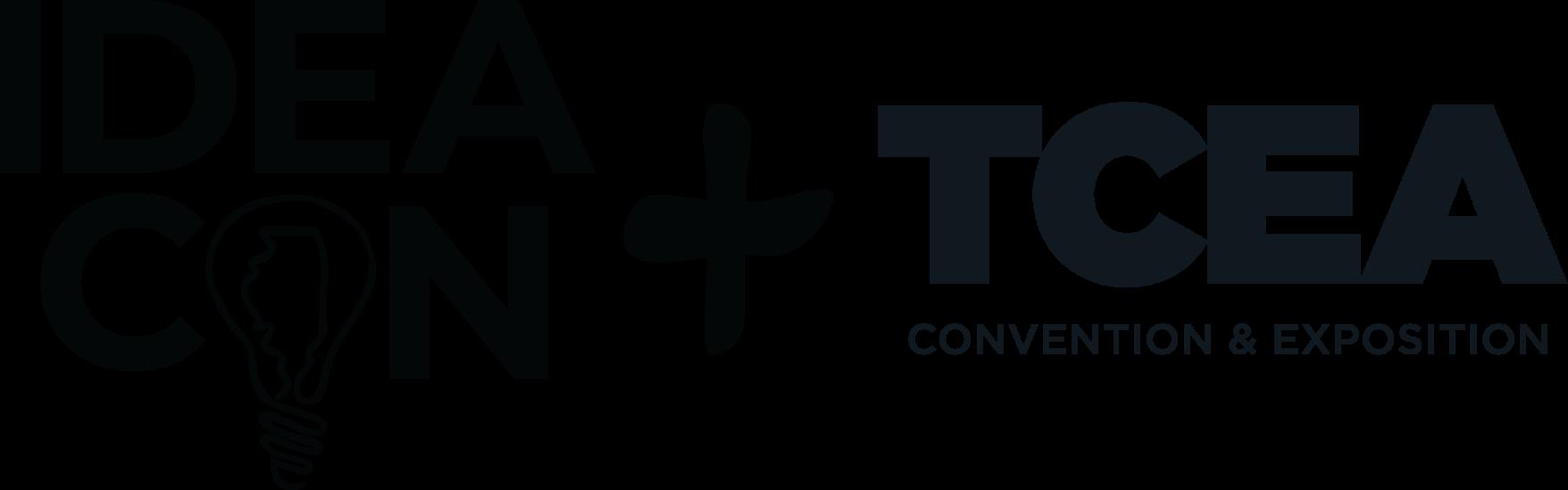 IDEAcon + TCEA 2021